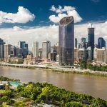 Brisbane Property Market: What does the future hold?